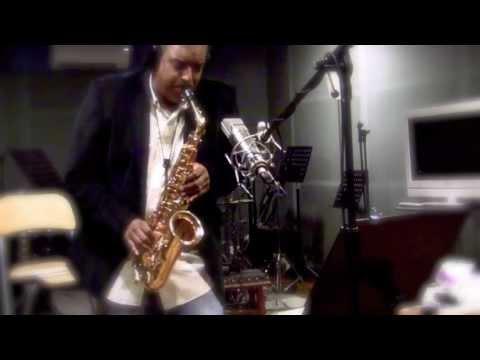Video Ek Ajnabi Haseena Se | Kishore Kumar | Best Saxophone Covers | Stanley Samuel | Singapore | India download in MP3, 3GP, MP4, WEBM, AVI, FLV January 2017