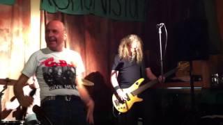 Video 158 - Schovka