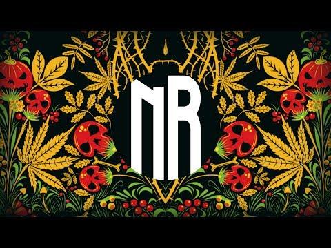 NORone & Magma D - Realeyez Dubplate (DJ Battlecry) (видео)