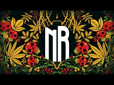 NORone & Magma D - Realeyez Dubplate (DJ Battlecry)