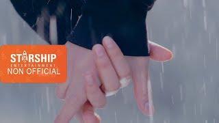 Download Lagu [FMV] 몬스타엑스 (MONSTA X) - MISS YOU Mp3