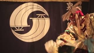 石見神楽ダイジェスト/iwamikagura