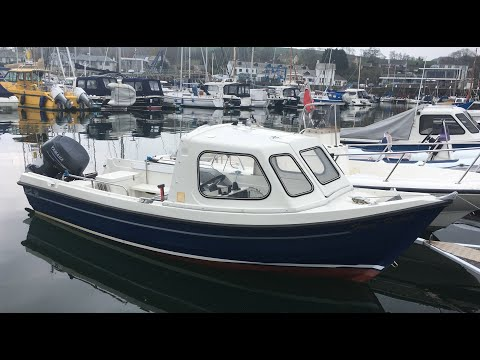 Small Boat Owners Guide To Buying A Boat