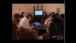 Oromo Drama SAKAALLAA-1 Part 4