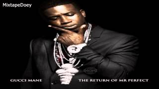 Nonton Gucci Mane   The Return Of Mr  Perfect   Full Mixtape      Download Link   Film Subtitle Indonesia Streaming Movie Download