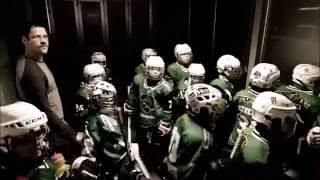 Včlani se v hokejsko šolo