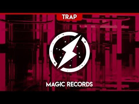 2nd Life - Lowkey (Magic Free Release) - Thời lượng: 2 phút, 26 giây.