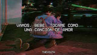 Troye Sivan - Bloom (Sub. Español)