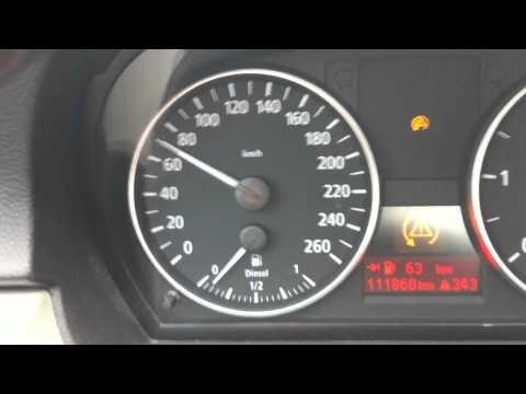 comment trouver le km h