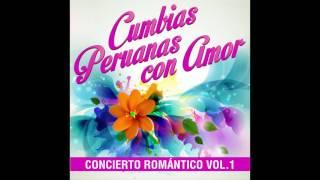 Download Lagu 1. Cuando Te Enamoras - Orquesta Candela - Cumbias Peruanas con Amor, Vol. 1 Mp3