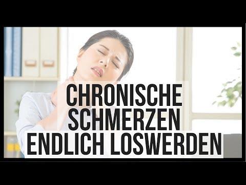 Migräne, chronische Schmerzen und Fibromyalgie bekämpfen   CoachPatrick 2018