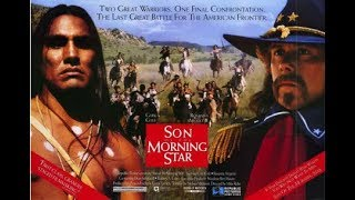 Nonton Son Of The Morning Star Film Subtitle Indonesia Streaming Movie Download