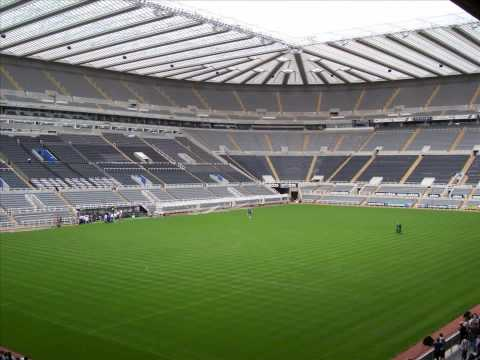 Fotos del St James' Park