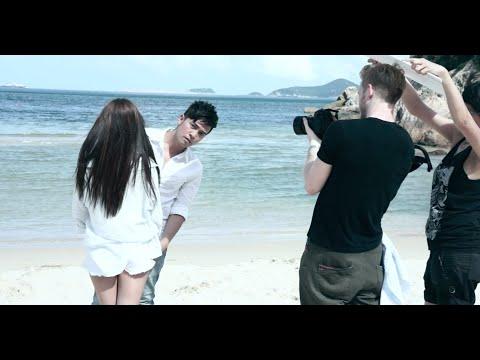 Dear Jane - 一去不返 (Making of Music Video)
