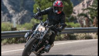 5. 2017 BMW R nineT Pure : Specifications