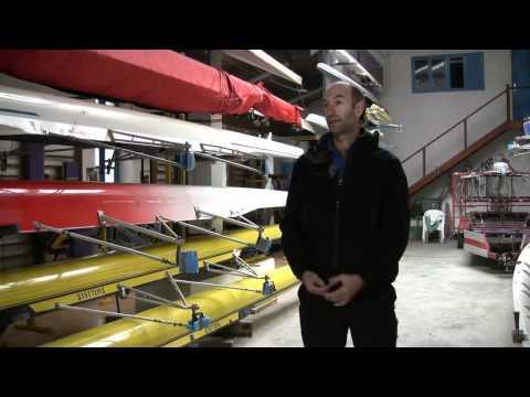 Entrevista a Alberto Echarte