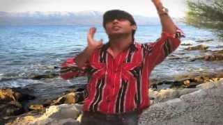 Non Stop Hindi Songs 2013 Hits New Latest Music Indian Videos Bollywood Playlist  Best Mp3 Pop Hd Dj