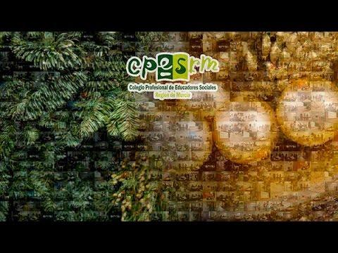 Felices Fiestas y Próspero Año Nuevo 2015 - CPESRM