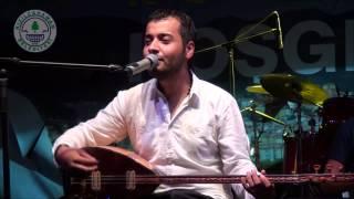 Çubuklu Cem - İsyan (Kızılcahamam Festival)