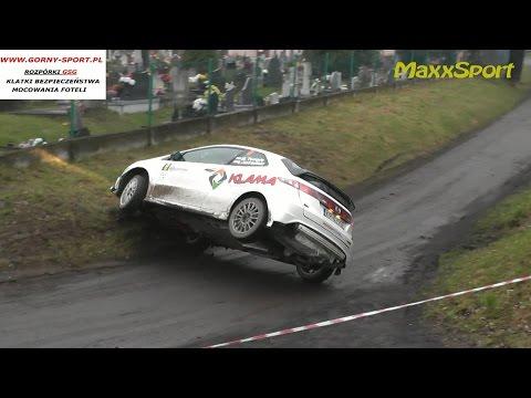 40 Cieszyńska Barbórka 2014 - Action by MaxxSport
