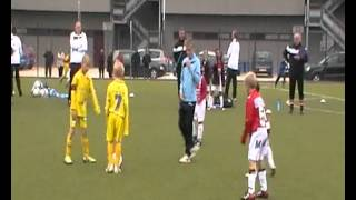 Video Pietro 7 ans petit prodige du football MP3, 3GP, MP4, WEBM, AVI, FLV Agustus 2017