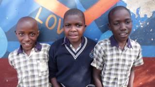 Video for 2016 Rhapsody in Red Charity Ball benefitting Cherish Uganda. www.rhapsodyinred.org