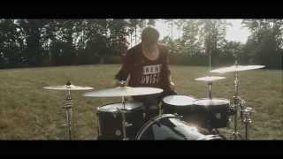Video W.A.F. - Tak se pousměj (oficiální videoklip)