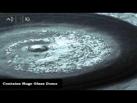 """NASA Silent On """"Historic"""" Artefacts On Mars 2012 HD"""