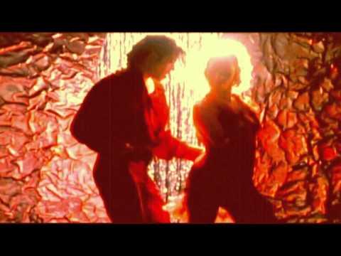 Tekst piosenki Michael Jackson - Chicago po polsku