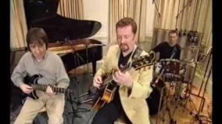 Bill Wyman – Groovin'