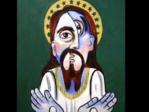 Anthony Falbo-Art of are lord jesus .avi