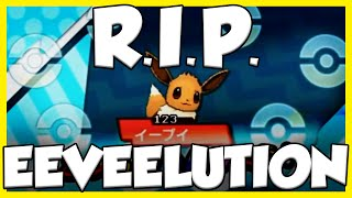 ✔ POKEMON SUN AND MOON TRAILER BREAKDOWN - NO NEW EEVEELUTION! HM MOVES REPLACED? by Verlisify