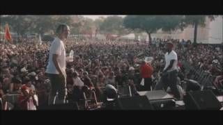 """Lil Yachty Gets Concert Crowd Of 10,000 People To Yell """"Fuck Soulja Boy!"""" (New 2016 Video)"""