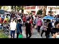ঢাকা বিশ্বিবদ্যালয়ের ভর্তি পরীক্ষা এবার রাজশাহী বিশ্ববিদ্যালয়ে অনুষ্ঠিত  হয়েছে