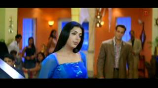 Nonton Yeh Dil To Mila Hai  Full Song  Dil Ne Jise Apna Kaha Film Subtitle Indonesia Streaming Movie Download