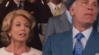 "Nonton Secretariat Movie Clip ""Kentucky Derby"" Official (HD) Film Subtitle Indonesia Streaming Movie Download"
