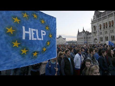 Ούγγρος υπουργός: «Η Ουγγαρία δεν έχει πρόθεση να κλείσει κανένα Πανεπιστήμιο»