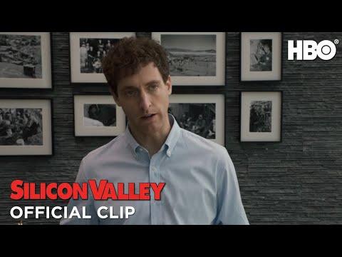 Silicon Valley: Cheers (Season 6 Episode 2 Clip) | HBO