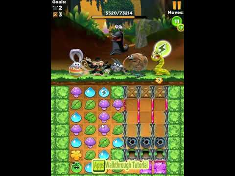 best fiends hack android apk