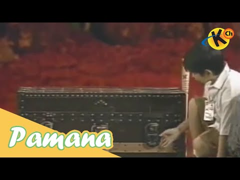 Video Mga Likas na Yaman ng Bansa download in MP3, 3GP, MP4, WEBM, AVI, FLV January 2017