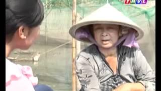Nhịp Sống đồng Bằng: Sức Sống Mới ở Tam Nông