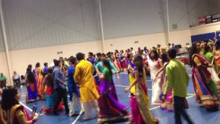 Brunswick (GA) United States  city images : garba 2 brunswick town . ga .usa 2016
