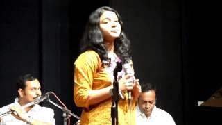 Video Awaaz De Kahaan Hai - Anupama Roy MP3, 3GP, MP4, WEBM, AVI, FLV Agustus 2018