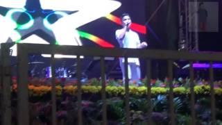 iqbal ceria popstar-asema nese (lagu hindi)
