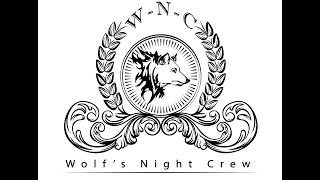Nonton Wolf S Night Crew Film Subtitle Indonesia Streaming Movie Download