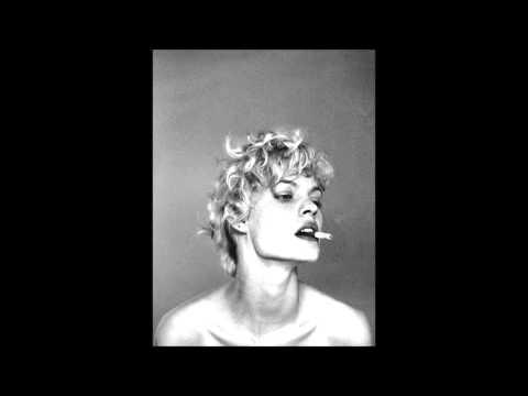 Julie London - When I Fall In Love