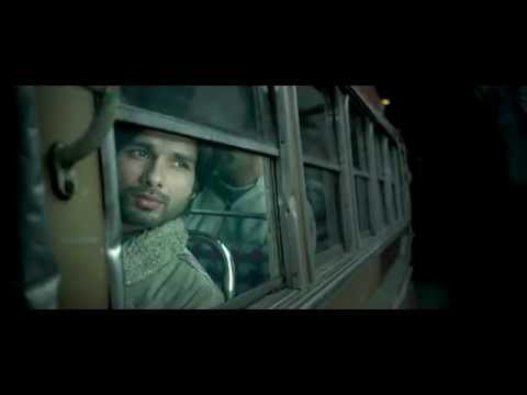 haider-official-trailer