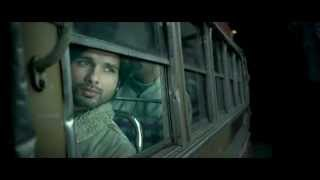 Haider Movie Trailer (Official) | Shahid Kapoor&Shraddha Kapoor | 2 Oct. 2014