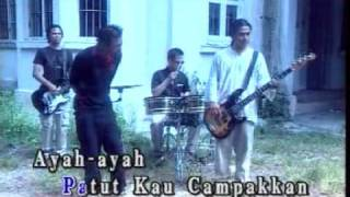 Video BAJI - A.I.A ( Ayah Ibu Anak) MP3, 3GP, MP4, WEBM, AVI, FLV Juni 2018