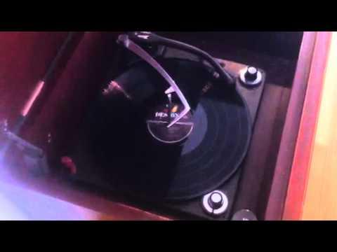 Tekst piosenki Gloria Lynne - My Funny Valentine po polsku